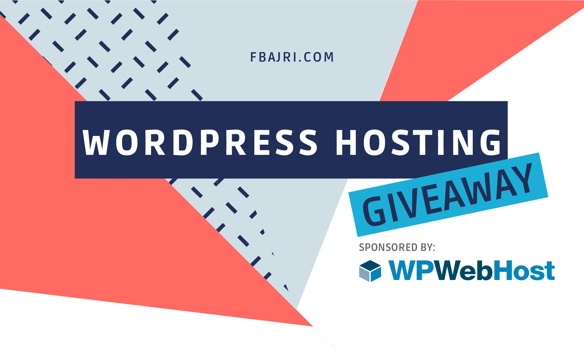 WordPress Hosting Gratis